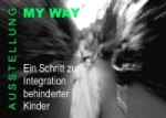 Einladung - My Way